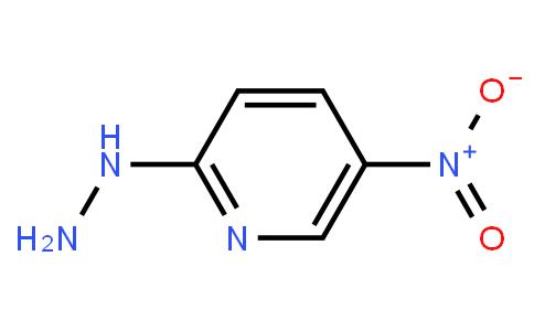 AM10778 | 6343-98-2 | 2-Hydrazinyl-5-nitropyridine