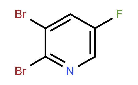 AM10784 | 878207-82-0 | 2,3-Dibromo-5-Fluoropyridine