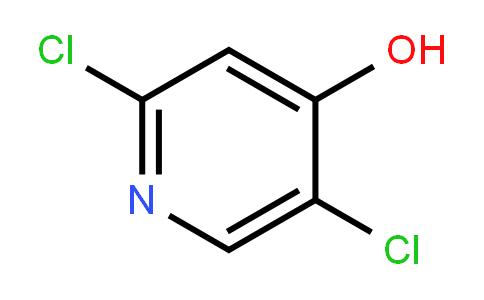 AM10798 | 343781-57-7 | 2,5-Dichloro-4-Hydroxypyridine