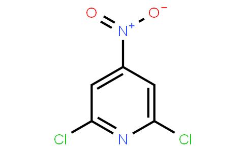 AM10807 | 25194-01-8 | 2,6-Dichloro-4-Nitropyridine