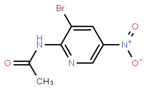 AM10810 | 1065074-93-2 | 2-Acetamido-3-Bromo-5-Nitropyridine