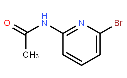 AM10813 | 25218-99-9 | 2-Acetamido-6-Bromopyridine