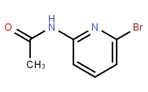 2-Acetamido-6-Bromopyridine