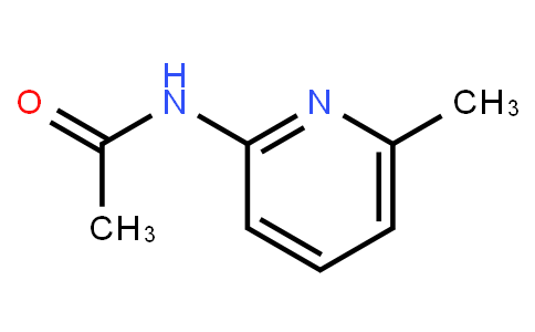 2-Acetamido-6-Methylpyridine