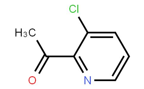 2-Acetyl-3-Chloropyridine
