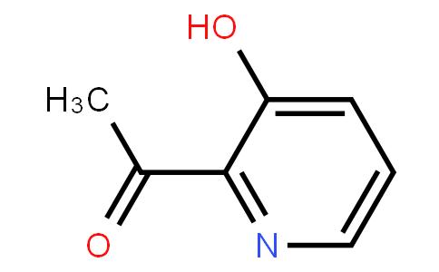 AM10817 | 13210-29-2 | 2-Acetyl-3-Pyridinol
