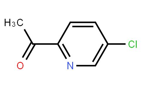 AM10818 | 94952-46-2 | 2-Acetyl-5-Chloropyridine