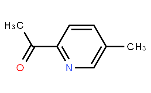 AM10819 | 5308-63-4 | 2-Acetyl-5-Methylpyridine