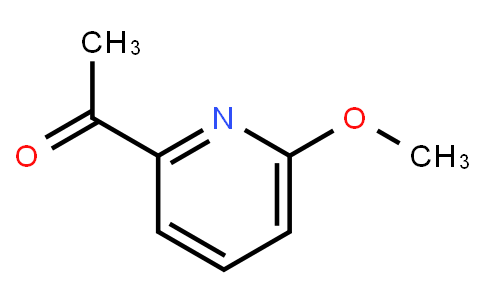 AM10821 | 21190-93-2 | 2-Acetyl-6-Methoxypyridine