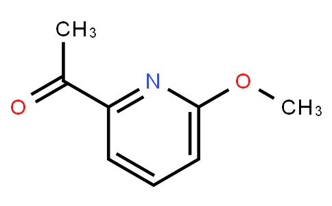 2-Acetyl-6-Methoxypyridine