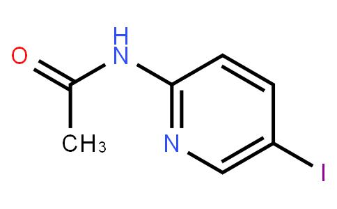 AM10824 | 66131-78-0 | 2-Acetylamino-5-Iodopyridine