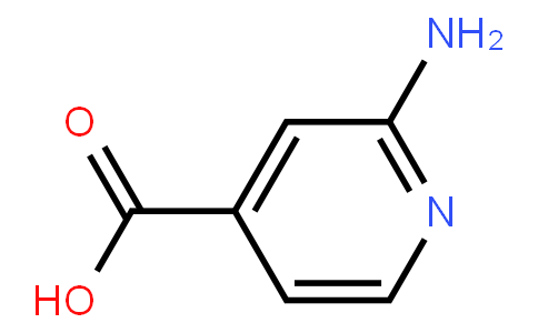 AM10825 | 13362-28-2 | 2-Amino Isonicotinic Acid