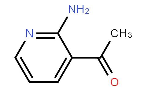 AM10829 | 65326-33-2 | 2-Amino-3-Acetylpyridine