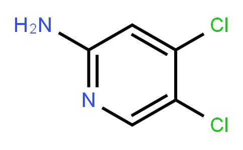 AM10837 | 188577-68-6 | 2-Amino-4,5-Dichloropyridine