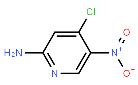AM10839 | 24484-96-6 | 2-Amino-4-Chloro-5-Nitropyridine