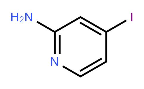 AM10840 | 552331-00-7 | 2-Amino-4-Iodopyridine