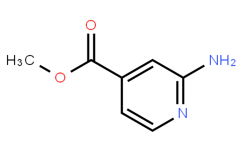 AM10842 | 6937-03-7 | 2-Amino-4-Pyridinecarboxylic Acid Methyl Ester