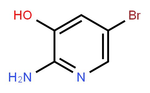 AM10846 | 39903-01-0 | 2-Amino-5-Bromo-3-Hydroxypyridine