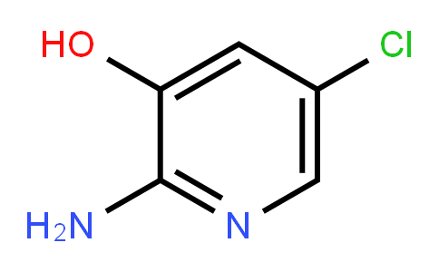 2-Amino-5-Chloro-3-Hydroxypyridine