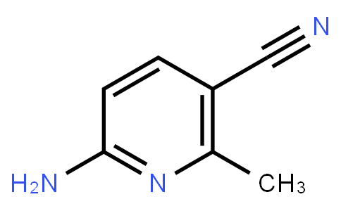AM10854 | 183428-90-2 | 2-Amino-5-Cyano-6-Methylpyridine