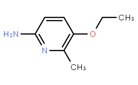 AM10855 | 73101-79-8 | 2-Amino-5-Ethoxy-6-Methylpyridine