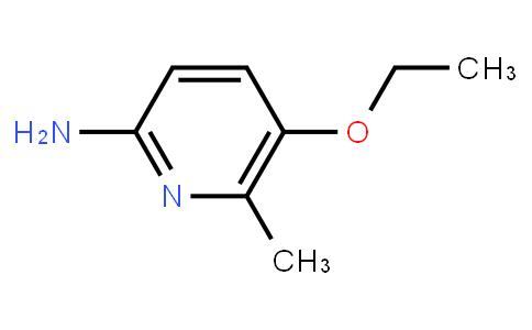 AM10855 | 73101-79-8 | 2-Amino-5-Ethoxy-6-Methylpyridine