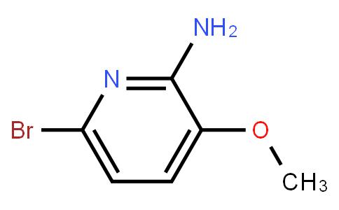 AM10861 | 916737-77-4 | 6-Bromo-3-Methoxypyridin-2-Amine