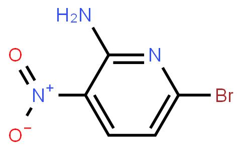 AM10863 | 84487-04-7 | 2-Amino-6-Bromo-3-Nitropyridine
