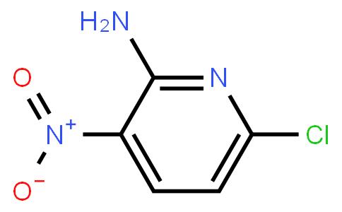 AM10865 | 136901-10-5 | 2-Amino-6-Chloro-3-Nitropyridine