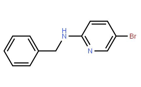 AM10870 | 280116-83-8 | 2-Benzylamino-5-Bromopyridine