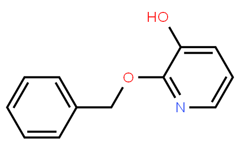 AM10873 | 885952-26-1 | 2-Benzyloxy-3-Hydroxypyridine