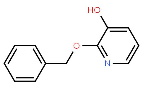 2-Benzyloxy-3-Hydroxypyridine