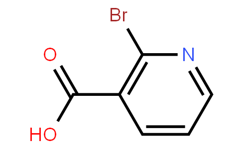 AM10878 | 35905-85-2 | 2-Bromo Nicotinic Acid