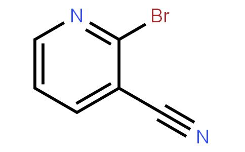 AM10882 | 20577-26-8 | 2-Bromo-3-Cyanopyridine