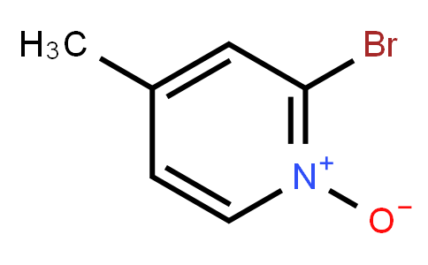 AM10892 | 17117-12-3 | 2-Bromo-4-Methylpyridine-N-Oxide