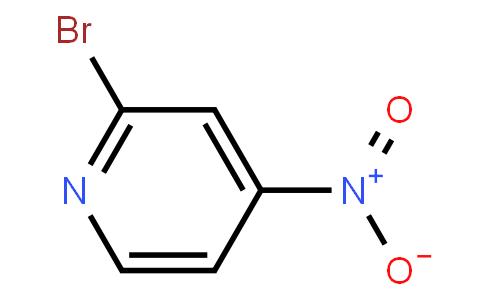 AM10893 | 6945-67-1 | 2-Bromo-4-Nitropyridine