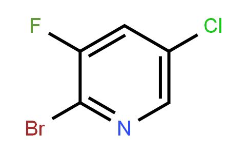 AM10894 | 514797-97-8 | 2-Bromo-5-Chloro-3-Fluoropyridine