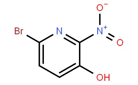 AM10898 | 443956-08-9 | 6-Bromo-2-Nitropyridin-3-Ol