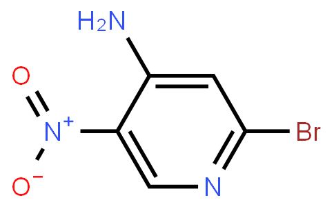 AM10903 | 84487-15-0 | 4-Amino-2-Bromo-5-Nitropyridine