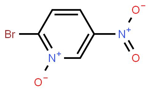 AM10904 | 279248-43-0 | 2-Bromo-5-Nitropyridine-N-Oxide