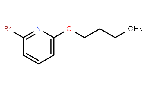 AM10905 | 1092848-28-6 | 2-Bromo-6-Butoxy Pyridine
