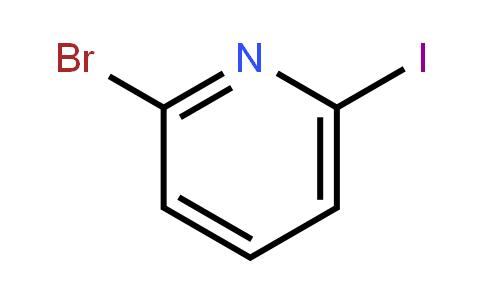 AM10908 | 234111-08-1 | 2-Bromo-6-Iodopyridine