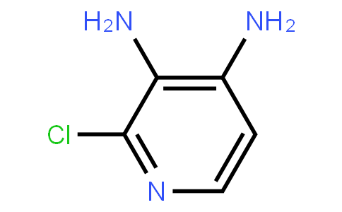 AM10912 | 39217-08-8 | 2-Chloro-3,4-Diaminopyridine
