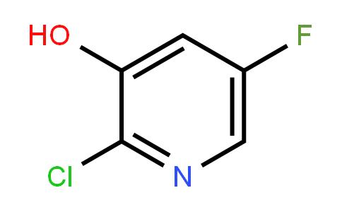 AM10919 | 884494-35-3 | 2-Chloro-5-Fluoro-3-Hydroxypyridine