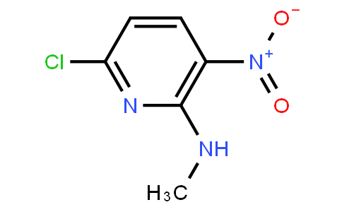AM10923 | 33742-70-0 | 2-Chloro-5-Nitro-6-Methylaminopyridine