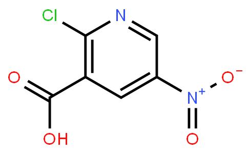 AM10924 | 42959-38-6 | 2-Chloro-5-Nitronicotinic Acid