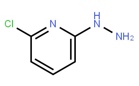 2-Chloro-6-Hydrazinopyridine