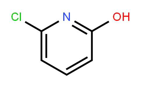 AM10926 | 16879-02-0 | 6-Chloro-2-Hydroxypyridine