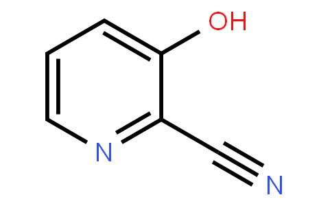 AM10932 | 463932-35-4 | 2-Cyano-3-Hydroxypyridine