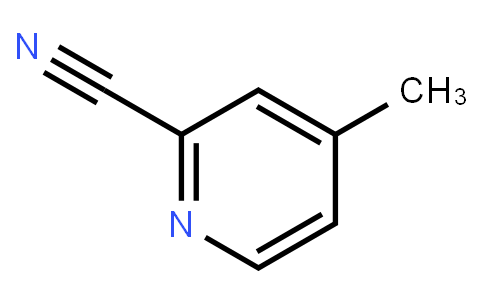 AM10935 | 1620-76-4 | 2-Cyano-4-Methylpyridine